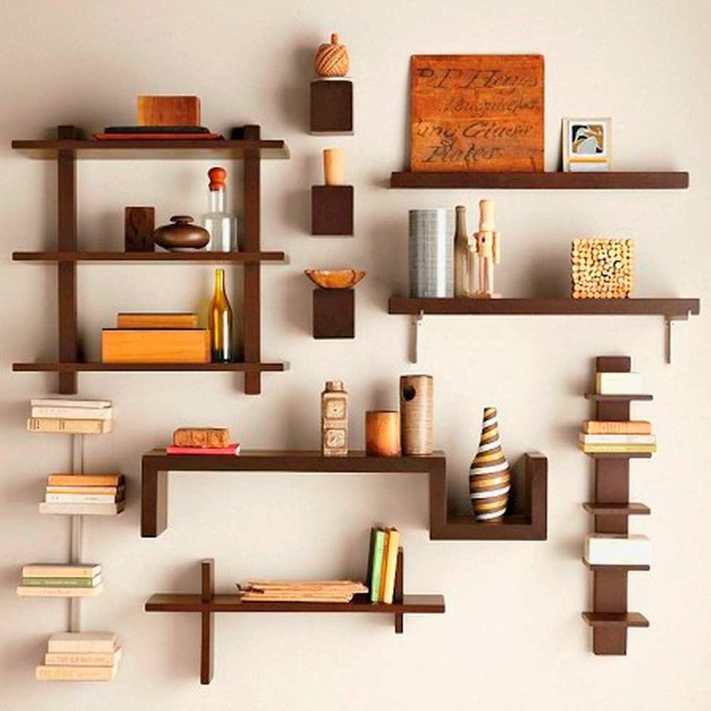 Библиотека-как-предмет-роскоши