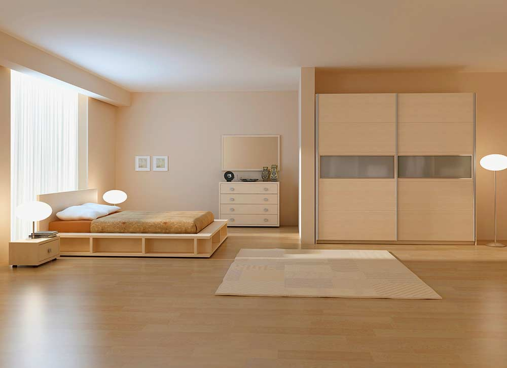 Готовая мебель или под заказ