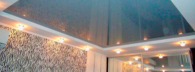 Зеркальные-потолки-в-дизайне