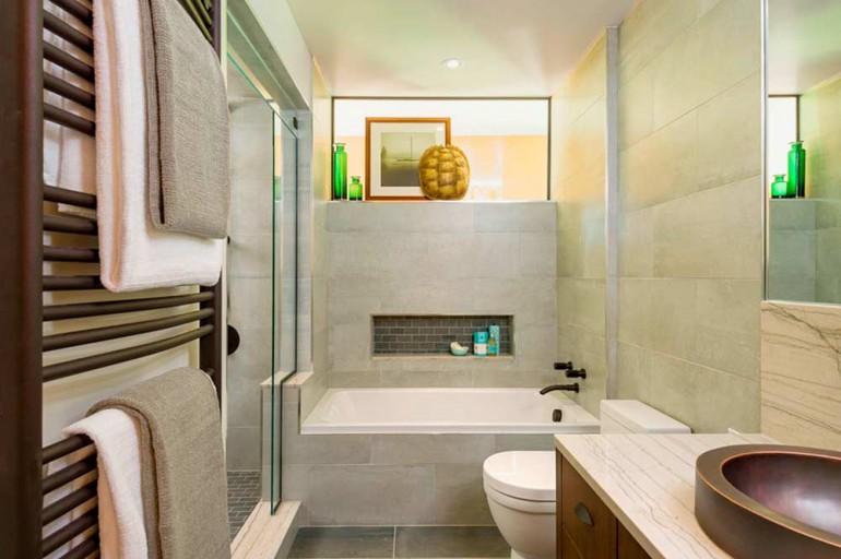 Интересные-интерьеры-ванных-комнат