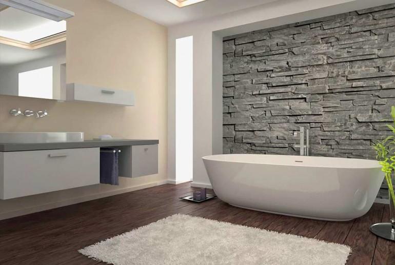 Каким-должен-быть-интерьер-ванной-комнаты