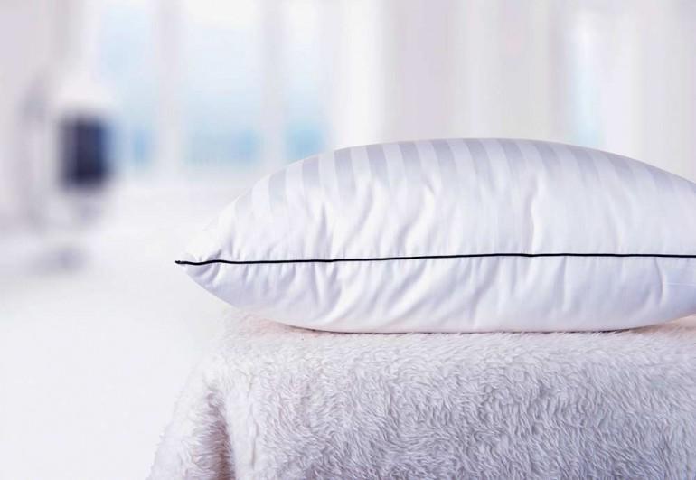 Как-выбрать-подушку
