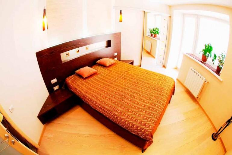 Как-правильно-поставить-мебель-в-спальне