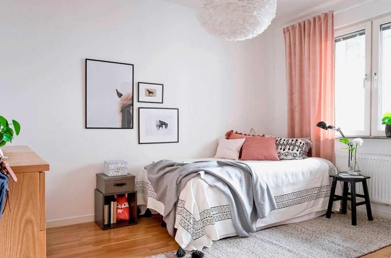 Как-украсить-комнату