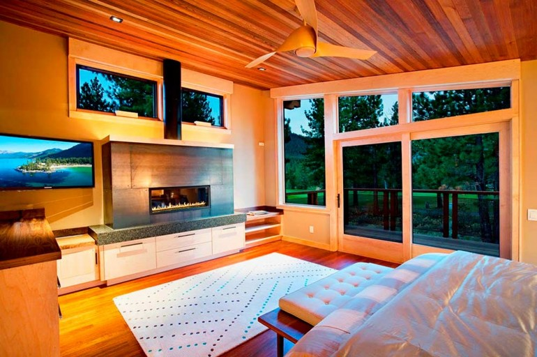 Красота-и-изящество-деревянной-мебели-в-доме
