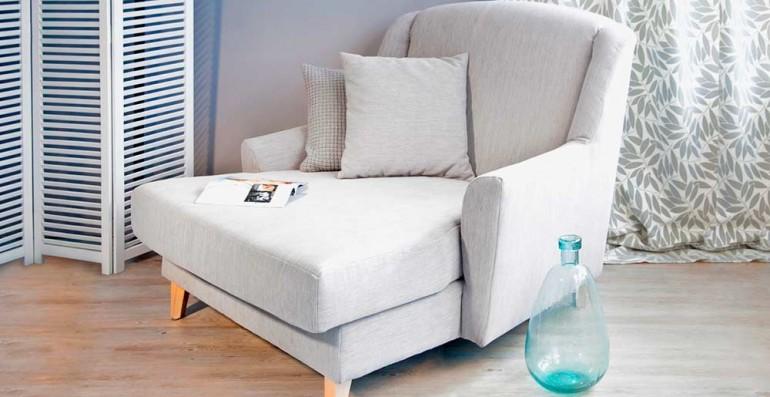 Кресло-для-детской-комнаты