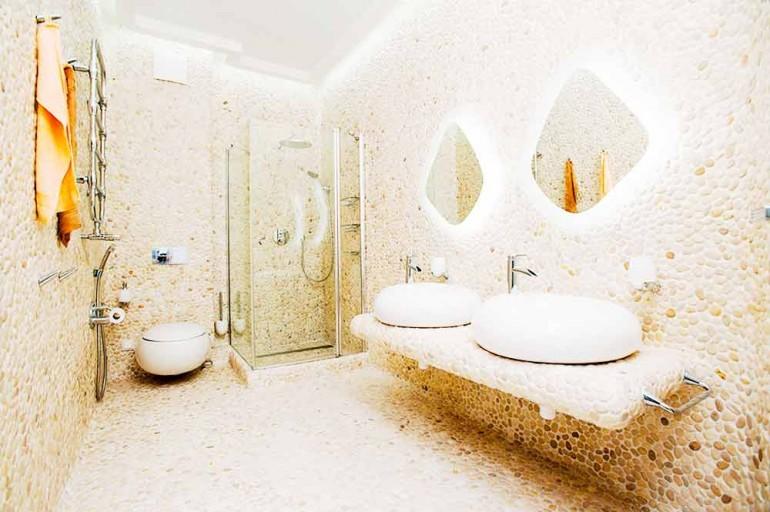 Мраморная-штукатурка-в-ванной-комнате