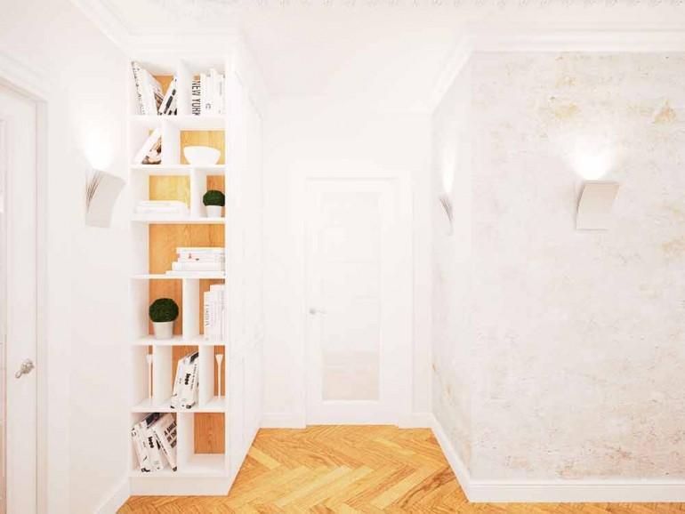 Мраморная-штукатурка-в-интерьере-квартиры