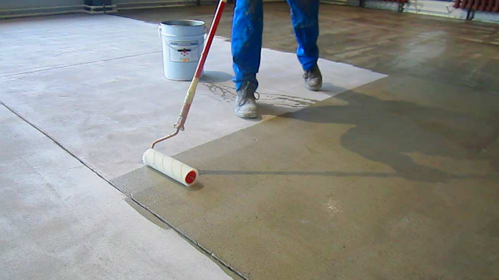 Обновление-покрытия-деревянного-пола