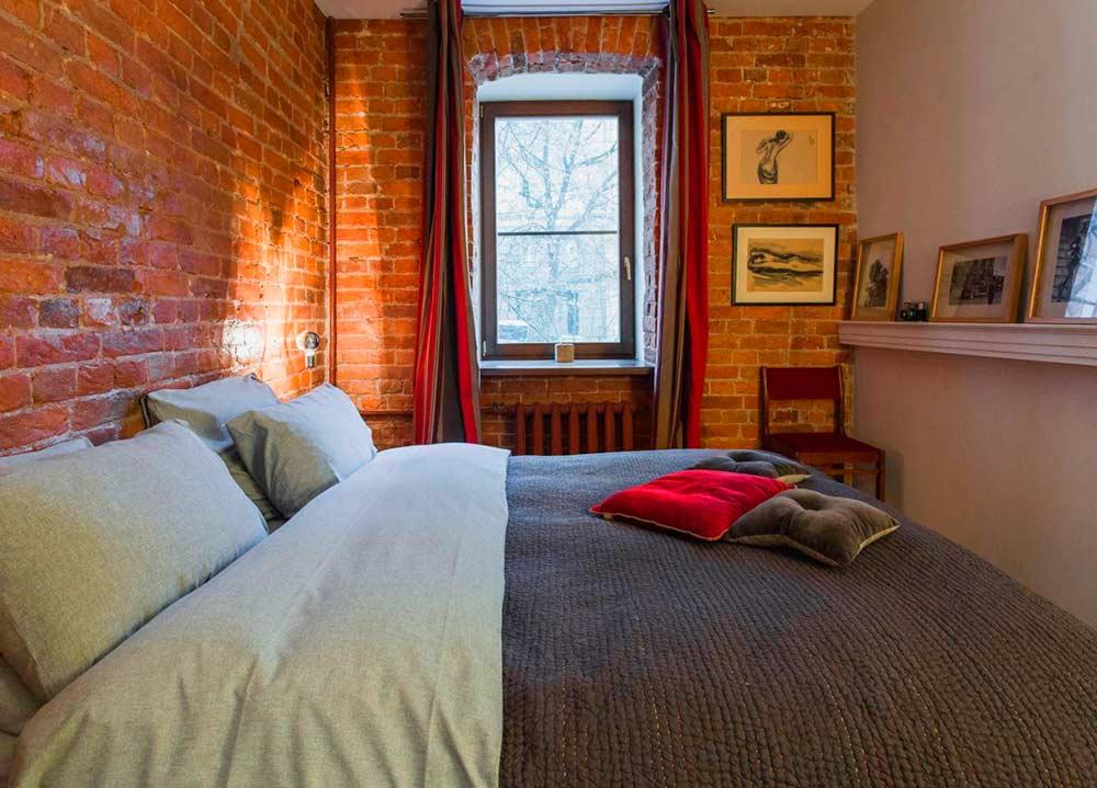 Организация-пространства-в-маленькой-спальне