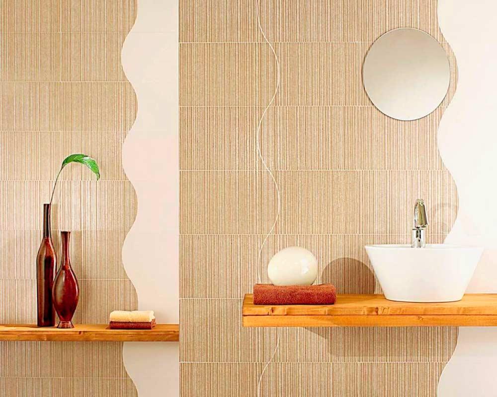 Плюсы-бамбуковых-обоев