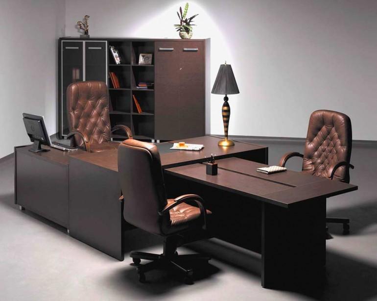 Правильное-кресло-для-кабинета