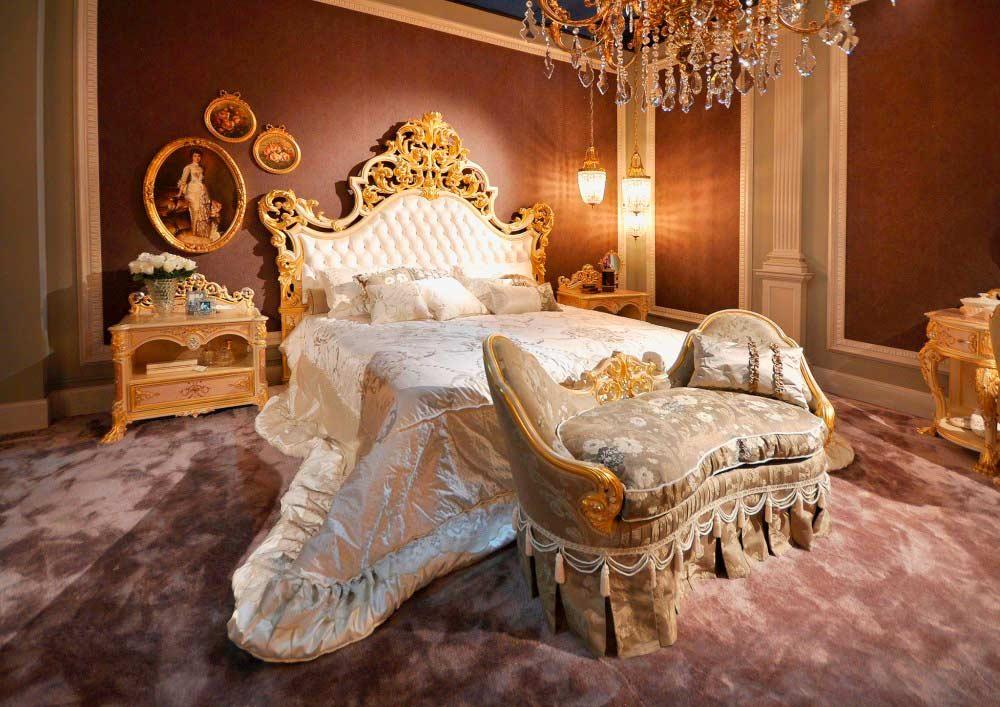 Пуфик-как-деталь-интерьера-спальни
