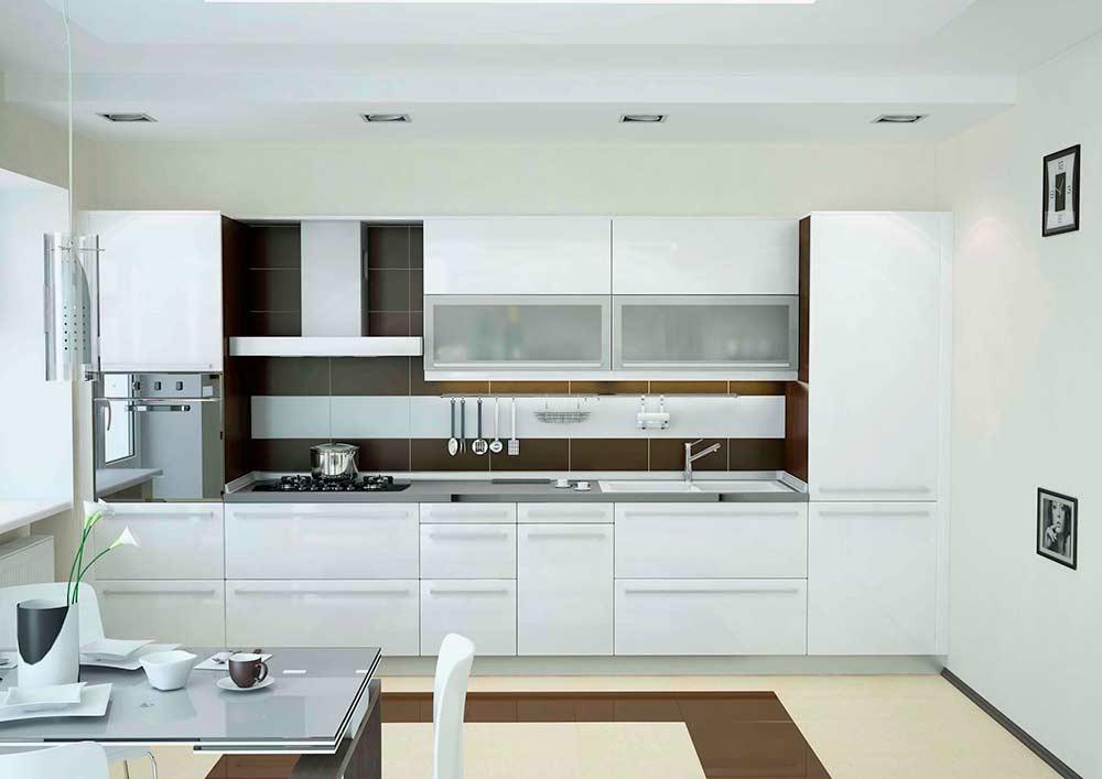 Стеклянные-элементы-мебели-на-кухне