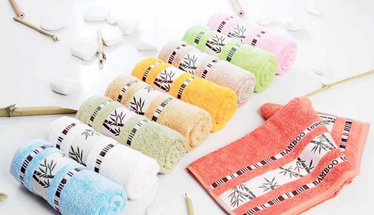как-правильно-выбрать-полотенца-для-дома