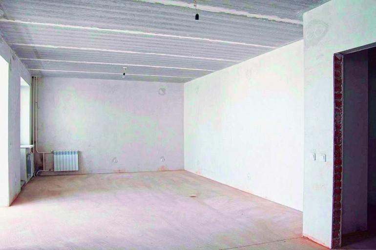 начало-ремонта-квартиры-в-новостройке