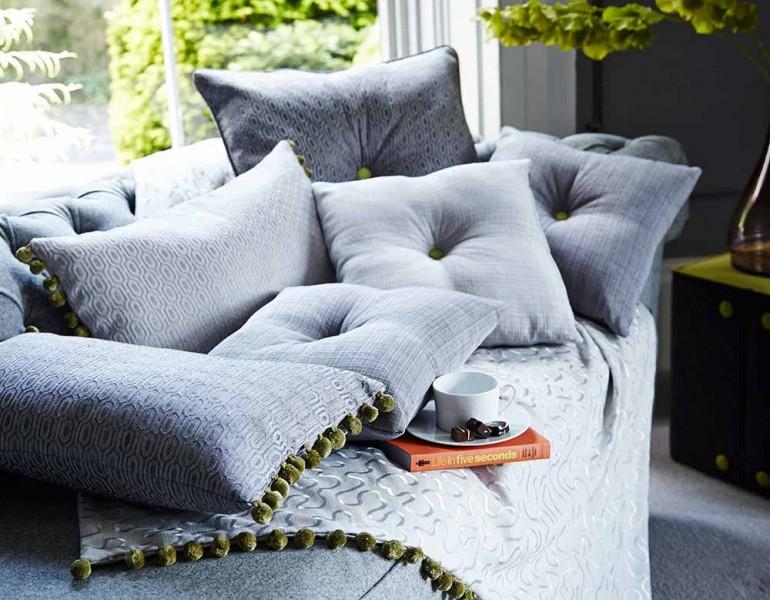 Диванные-подушки-в-интерьере