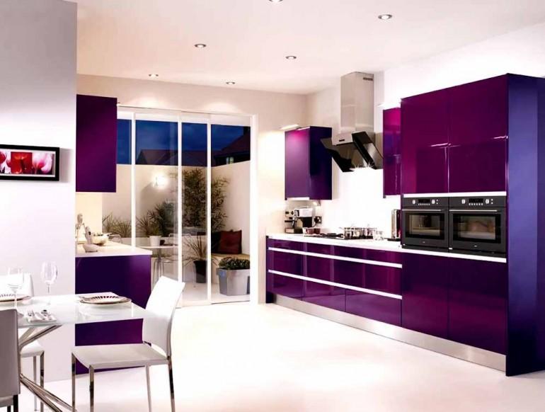 Как-создать-эстетику-в-квартире-выбрав-правильное-сочетание-цветов