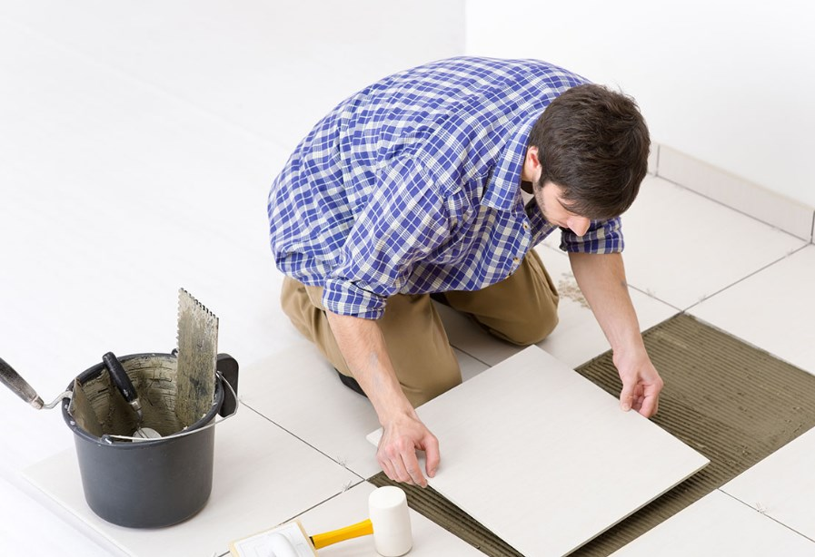Ошибки при покупке керамической плитки
