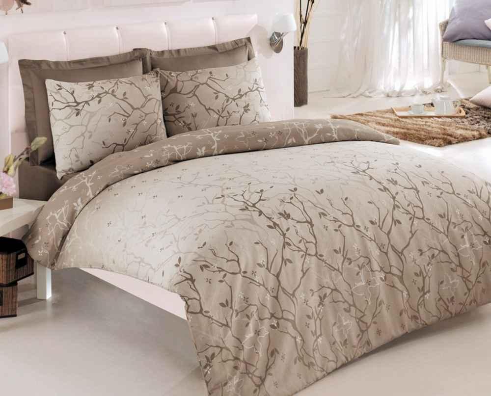 Как правильно выбрать постельное бельё, чтобы высыпаться