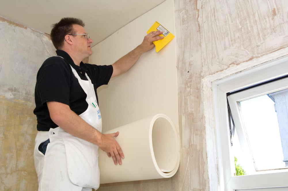 Как правильно сделать звукоизоляцию стен, чтобы дома было тихо и спокойно