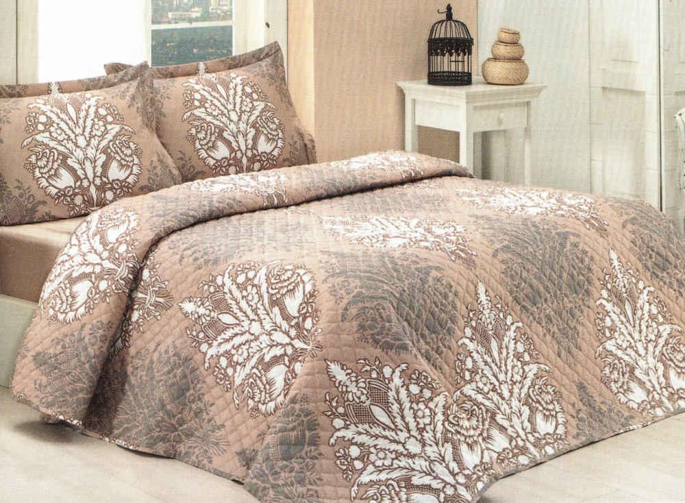 Как подобрать постельное белье в зависимости от сезона года, чтобы всегда высыпаться, и чтобы сон был здоровый