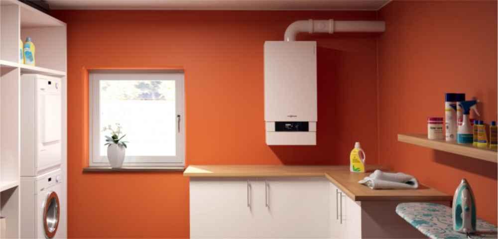 Как выбрать газовый котел на стену, обогреваем дом и экономим