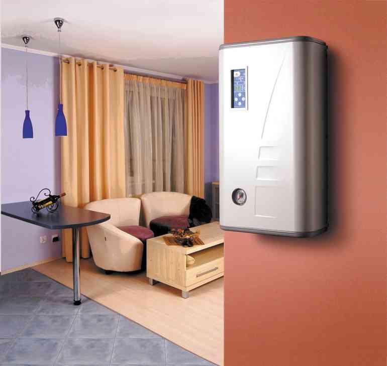 Можно ли подключить котел отопления самостоятельно, какие нюансы могут возникнуть при подключении котла