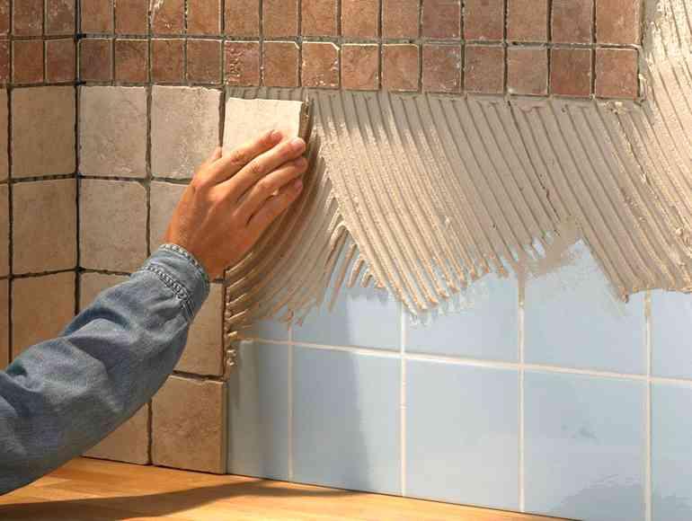 5 ошибок которые надо избегать при укладке плитки