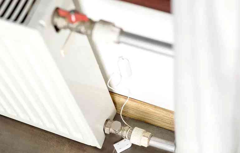Какие трубы ставить в квартире, чтобы не было протечек