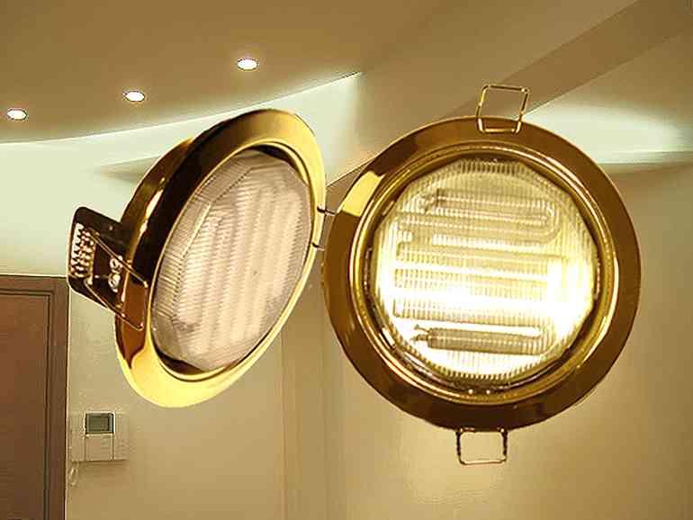 Какие последствия могут быть при недостаточном освещении квартиры