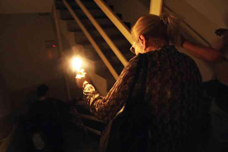 Почему в доме часто пропадает свет