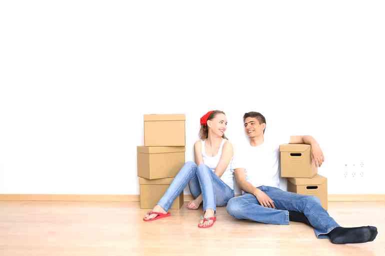 Можно ли ремонт включить в ипотеку