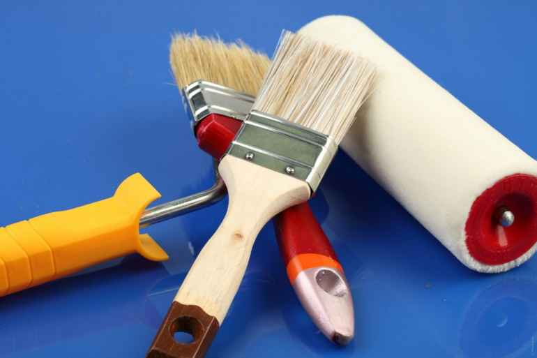 Какие инструменты необходимы тому, кто решил делать ремонт самостоятельно