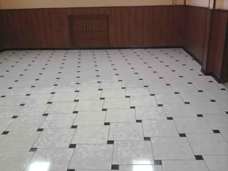 Что нужно проверить, прежде чем выбрать плитку в квартиру