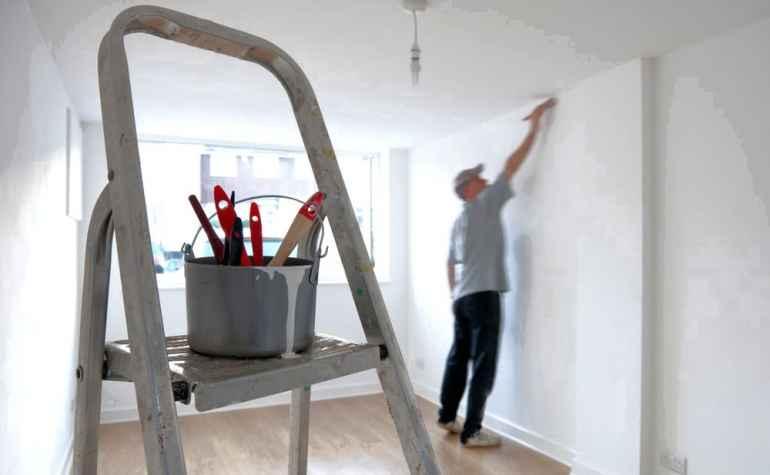 Не откладывайте на потом: какие мелкие недочеты ремонта останутся в квартире насовсем