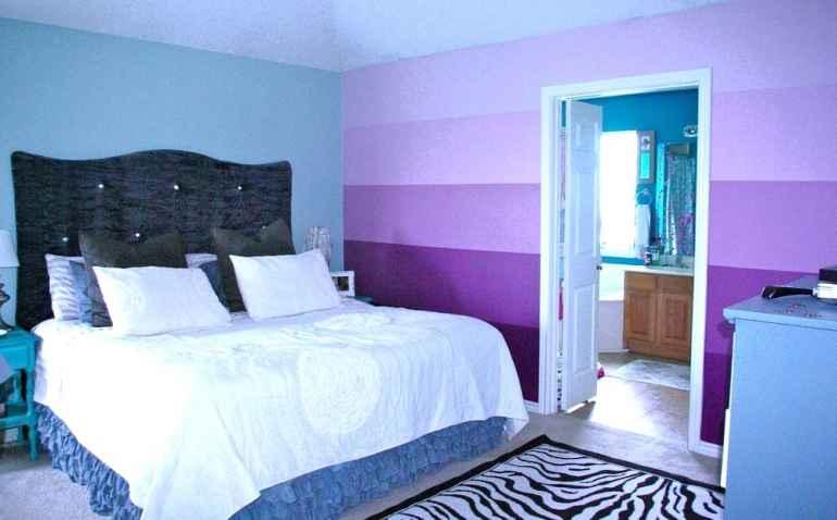 Самый легкий способ покраски стен в квартире своими руками