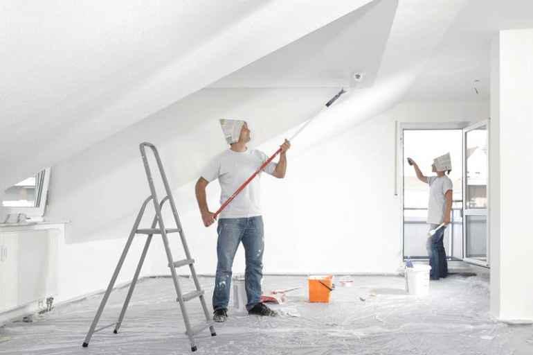 Как составить тех.задание на ремонт для рабочих, чтобы результаты не огорчали