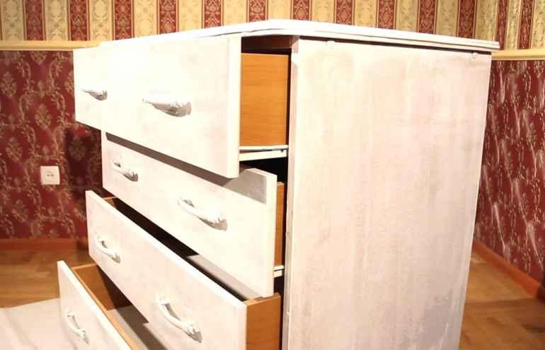 5 мелких ремонтных работ в квартире для полезного время проведения в самоизоляции