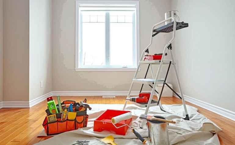 5 важных пунктов, которые лучше узнать до начала ремонта