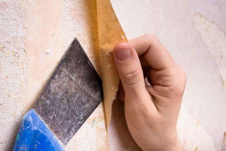 5 признаков плохого ремонта, сделанного своими руками