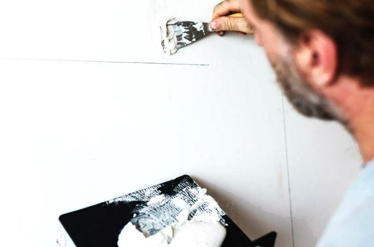 5 необратимых ошибок в укладке плитки, о которых жалеют все