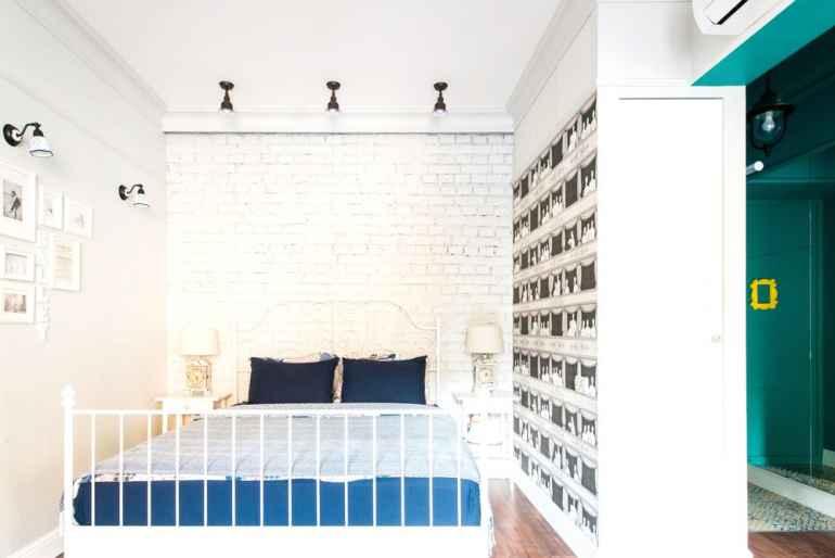 Топ-7 устаревших решений в интерьере квартиры, которые только вредят ей