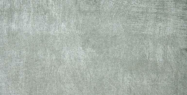 Имитируем любой тканный материал с помощью декоративной штукатурки