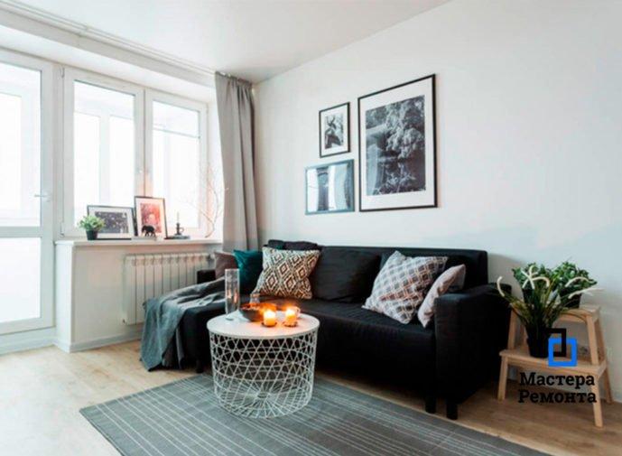 Делаем недорогой ремонт в квартире: 5 способов экономии не в ущерб качеству