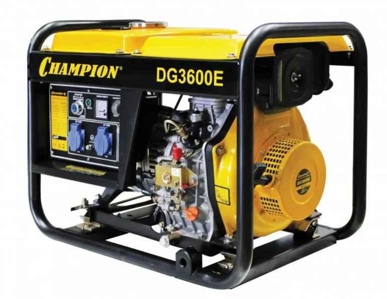 Продажа, монтаж и установка дизельных генераторов