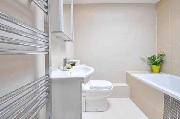 Дизайн раковины в ванную: что нужно обязательно знать и учитывать?